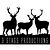 3 Stags Productions
