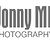 Jonny MP Photography