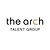 The Arch Talent Group