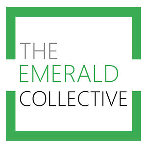 Profile picture for The Emerald Collective