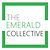 The Emerald Collective