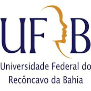 Profile picture for UFRB
