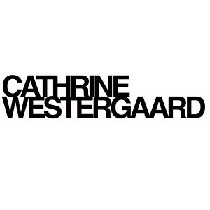Profile picture for Cathrine Westergaard