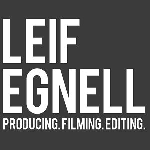 Profile picture for Leif Egnell
