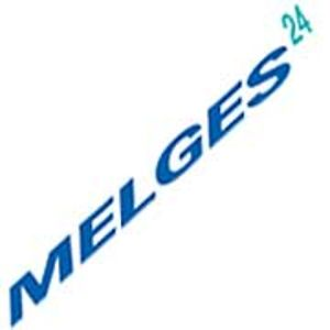 Profile picture for melges24
