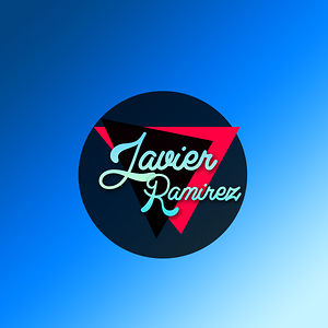 Profile picture for Javier Ramirez