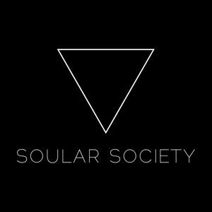 Profile picture for Soular Society