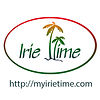 My Irie Time