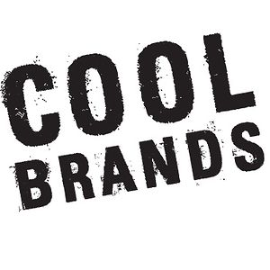 Profile picture for CoolBrands