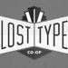 Lost Type