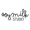 Soymilk Studio