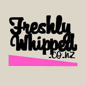 Profile picture for FreshlyFilmed