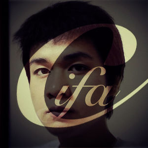 Profile picture for CIFA