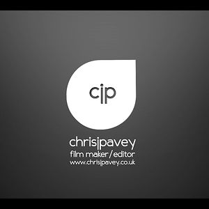 Profile picture for Chris Pavey