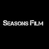 Seasons Film