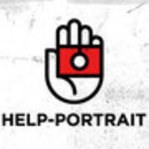 Profile picture for Help-Portrait