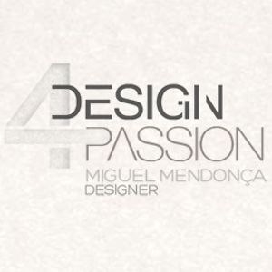 Profile picture for design4passion