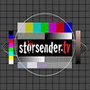 stoersender.tv