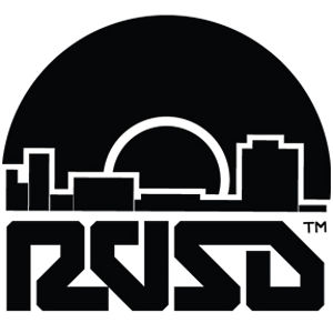 Profile picture for RVSD&trade;