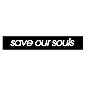 Profile picture for SaveOurSouls (SOS)