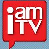 iamTV