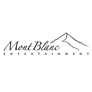 Profile picture for Mont Blanc Entertainment