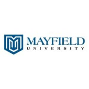 Profile picture for Mayfield University