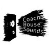 Coach House Sounds