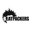 DJ CEM / BEATPACKERS