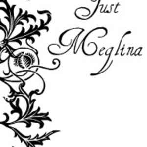 Profile picture for Margaret Royena
