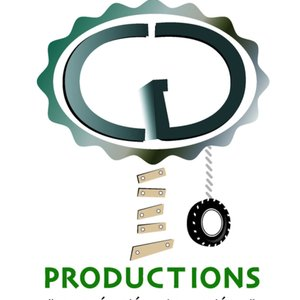 Profile picture for C-G Productions