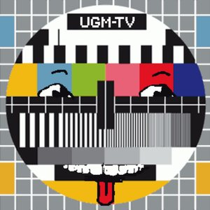 Profile picture for UGM-TV