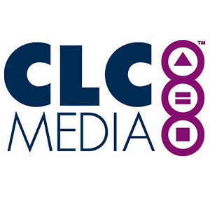 Profile picture for CLC Media