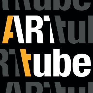 Profile picture for ARTtube