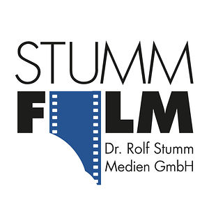 Profile picture for STUMM-FILM Medien Filmportal