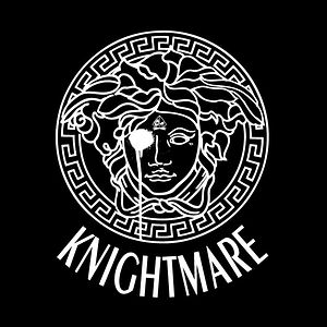 Profile picture for Knightmare