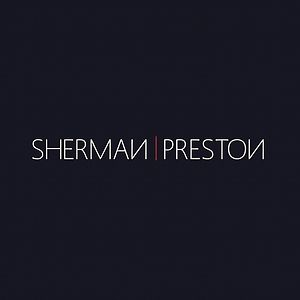 Profile picture for SHERMAИ | PRESTOИ