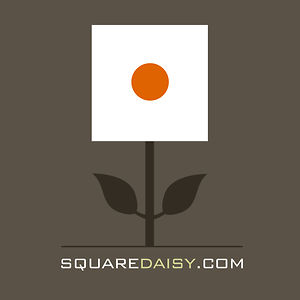 Profile picture for Square Daisy