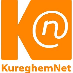 Profile picture for kureghemnet