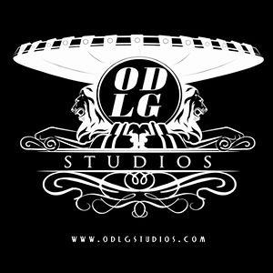 Profile picture for ODLG Studios