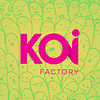Koi Factory