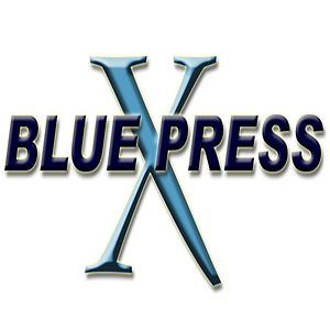 Profile picture for Blue Xpress