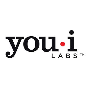 Profile picture for YOUi Labs
