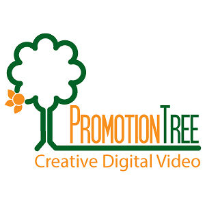 Profile picture for PromotionTree.com