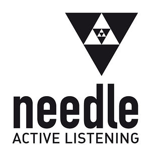 Profile picture for Needle