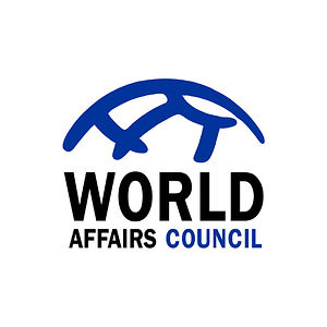 world affairs council essay As part of its 'awareness programme on indian foreign policy', indian council of world affairs announces the third edition of icwa essay competition for school students and undergraduate/ post graduate students.