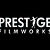 Prestige Film Works