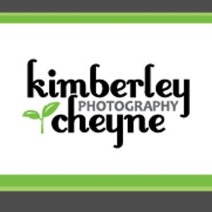 Profile picture for Kimberley Cheyne Photography