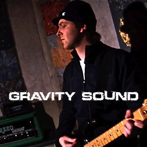 Profile picture for Gravity Sound