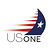 USone Sailing Team